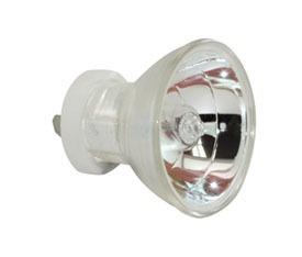 reemplazo de ceri-luz den-mat reemplazo de la lámpara de la