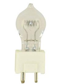reemplazo de chauvet zb-dis reemplazo de la lámpara de la b