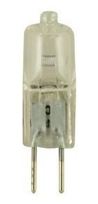 reemplazo de chauvet zx-10 reemplazo de la lámpara de la bo