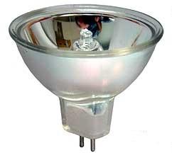 reemplazo de chinon ds-300 reemplazo de la lámpara de la bo