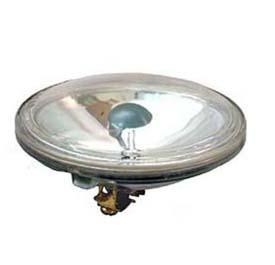 reemplazo de cloruro de sistemas c reemplazo de la lámpara