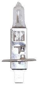 reemplazo de eiko 01000 reemplazo de la lámpara de la bombi