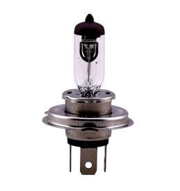 reemplazo de eiko 01009-bp reemplazo de la lámpara de la bo