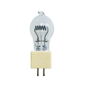 reemplazo de eiko 01800 reemplazo de la lámpara de la bombi