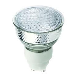 reemplazo de eiko 07171 reemplazo de la lámpara de la bombi