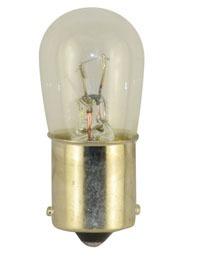 reemplazo de eiko 1003 10 pack de reemplazo de la lámpara d