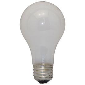 reemplazo de eiko 100a/rs 2 pack de reemplazo de la lámpara