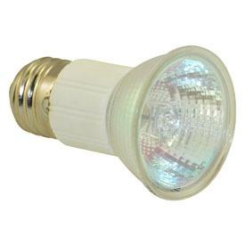 reemplazo de eiko 10451 reemplazo de la lámpara de la bombi
