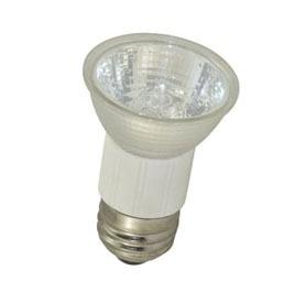 reemplazo de eiko 10452 reemplazo de la lámpara de la bombi