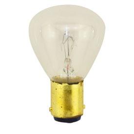 reemplazo de eiko 1062 10 pack de reemplazo de la lámpara d