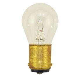 reemplazo de eiko 1156dc 10 pack de reemplazo de la lámpara