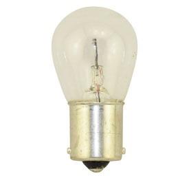 reemplazo de eiko 1156ll 10 pack de reemplazo de la lámpara