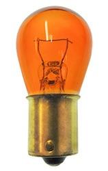 reemplazo de eiko 1156na-bp 10 pack de reemplazo de la lámp