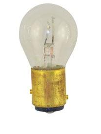 reemplazo de eiko 1157ll 10 pack de reemplazo de la lámpara