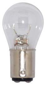 reemplazo de eiko 1176 10 pack de reemplazo de la lámpara d