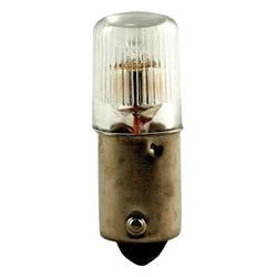reemplazo de eiko 120mb-neon 10 pack de reemplazo de la lám