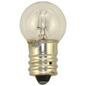 reemplazo de eiko 1224k 10 pack de reemplazo de la lámpara