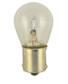 reemplazo de eiko 1295 10 pack de reemplazo de la lámpara d