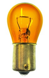 reemplazo de eiko 1295na 10 pack de reemplazo de la lámpara