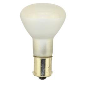 reemplazo de eiko 1383 reemplazo de la lámpara de la bombil