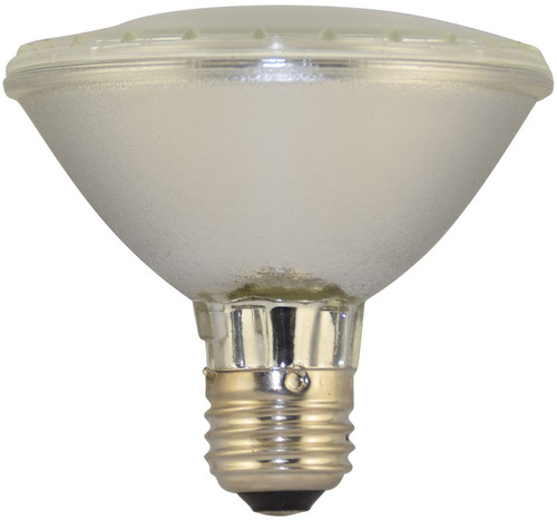 reemplazo de eiko 14037 reemplazo de la lámpara de la bombi