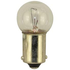 reemplazo de eiko 1464 10 pack de reemplazo de la lámpara d