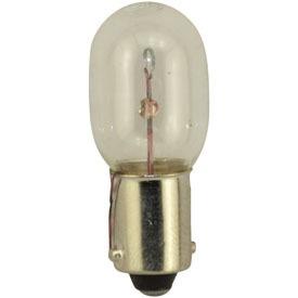 reemplazo de eiko 1495 10 pack de reemplazo de la lámpara d