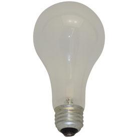 reemplazo de eiko 150a/rs 2 pack de reemplazo de la lámpara