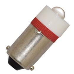 reemplazo de eiko 1573.09.128-002 reemplazo de la lámpara d