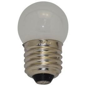 reemplazo de eiko 15s11/102if reemplazo de la lámpara de la