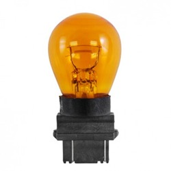 Reemplazo De Eiko 3157a Reemplazo De La Lámpara De La Bombi
