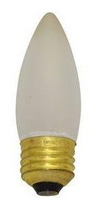 reemplazo de halco 1019 reemplazo de la lámpara de la bombi