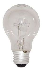 reemplazo de halco 103710 4 pack de reemplazo de la lámpara