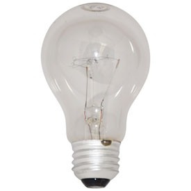 reemplazo de halco 103712 4 pack de reemplazo de la lámpara