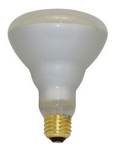 reemplazo de halco 104020 reemplazo de la lámpara de la bom