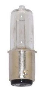 reemplazo de halco 107035 reemplazo de la lámpara de la bom