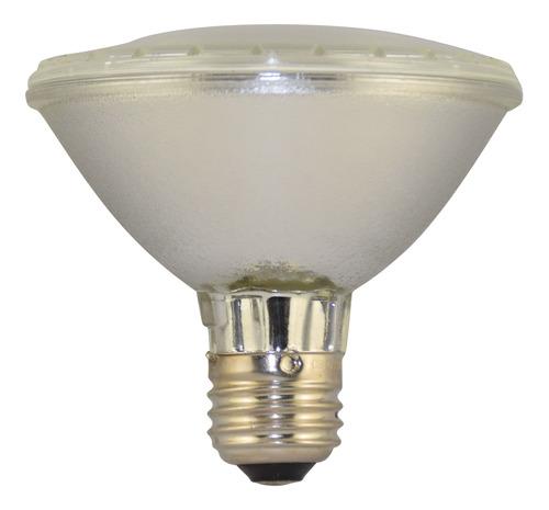 reemplazo de halco 107520 reemplazo de la lámpara de la bom