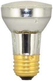 reemplazo de halco 107616 reemplazo de la lámpara de la bom