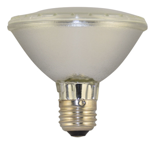 reemplazo de halco 107633 reemplazo de la lámpara de la bom