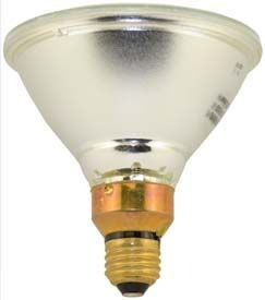 reemplazo de halco 107866 reemplazo de la lámpara de la bom