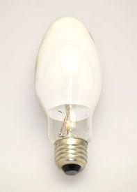 reemplazo de halco 108232 reemplazo de la lámpara de la bom