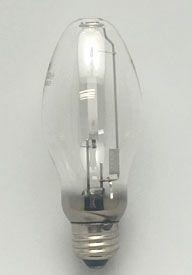 reemplazo de halco 108254 reemplazo de la lámpara de la bom
