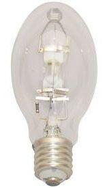 reemplazo de halco 108276 reemplazo de la lámpara de la bom