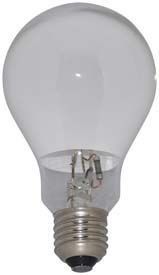 reemplazo de halco 108304 reemplazo de la lámpara de la bom