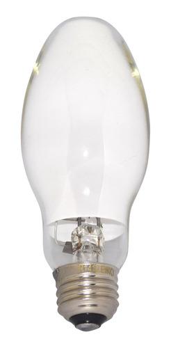 reemplazo de halco 108306 reemplazo de la lámpara de la bom
