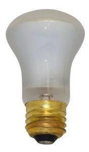 reemplazo de halco r16sp40 reemplazo de la lámpara de la bo
