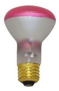 reemplazo de halco r20pnk50 reemplazo de la lámpara de la b