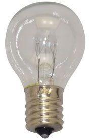 reemplazo de halco s11cl10 reemplazo de la lámpara de la bo
