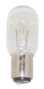 reemplazo de halco t7cl15dc reemplazo de la lámpara de la b