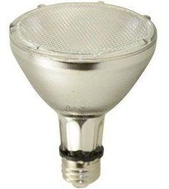 reemplazo de halo z170 reemplazo de la lámpara de la bombil
